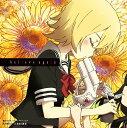 魔法少女サイトキャラクターソング 「believe again」 (CD+DVD) 奴村露乃(CV:茜屋日海夏)