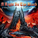 ��͢���ס�Light In The Black: A Tribute To Ronnie James Dio