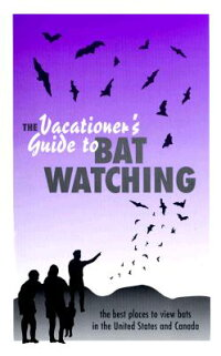 The_Vacationer��s_Guide_to_Bat