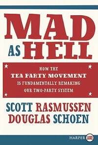 Mad_as_Hell��_How_the_Tea_Party