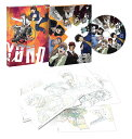 血界戦線 & BEYOND Vol.6(初回生産限定版)【B...