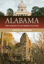 Alabama: The Making of an American State