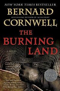 The_Burning_Land