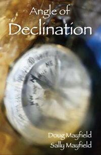 AngleofDeclination