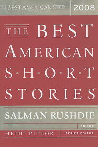 The_Best_American_Short_Storie