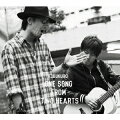 One Song From Two Hearts(初回限定盤 CD+DVD)
