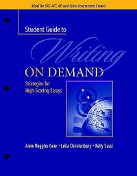 A_Student_Guide_to_Writing_on