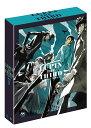 ルパン三世 PART6 Blu-ray BOX1【Blu-ray】 [ 栗田貫一 ]