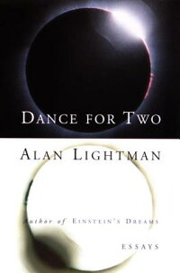 Dance_for_Two��_Essays