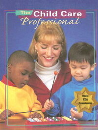 The_Child_Care_Professional