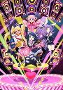 SHOW BY ROCK!! 2(仮)【Blu-ray】 [ 稲川英里 ]