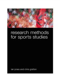 Research_Methods_for_Sports_St