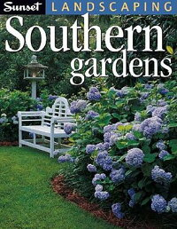 Landscaping_Southern_Gardens