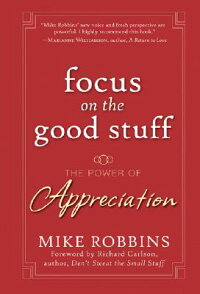 Focus_on_the_Good_Stuff��_The_P