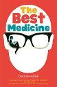 樂天商城 - The Best Medicine BEST MEDICINE [ Christine Hamill ]