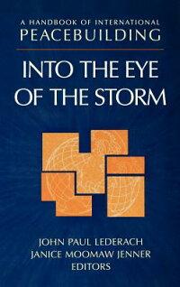 A_Handbook_of_International_Pe