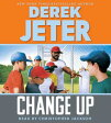 Change Up [ Derek Jeter ]