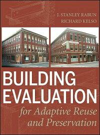 Building_Evaluation_for_Adapti