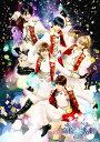 ミュージカル「スタミュ」【Blu-ray】 [ (ミュージカル) ]