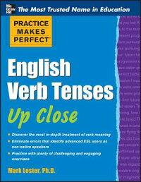 Advanced_English_Grammar_for_E