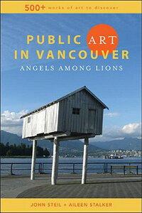 Public_Art_in_Vancouver��_Angel