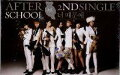 【輸入盤】 AFTER SCHOOL / 2ND SINGLE