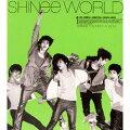 【輸入盤】 SHINEE / VOL.1 SHINEE WORLD (TYPE A)