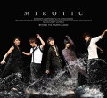 【輸入盤】 東方神起 4集 - Mirotic (CD+DVD)(Korea Version B)