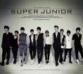 【輸入盤】 Super Junior 4集 - ミイナ [Bonamana] (リパッケージ)