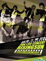 東方神起 - 2006 Concert - Rising Sun (DVD)
