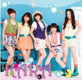 【輸入盤】 Kara Mini Album