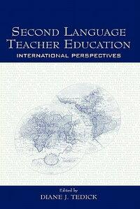 Second_Language_Teacher_Educat