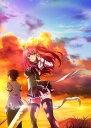 落第騎士の英雄譚 第5巻【Blu-ray】 [ 逢坂良太 ]