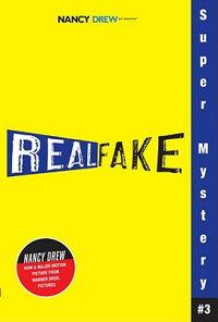 Real_Fake