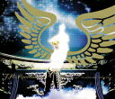 T.M.R.LIVE REVOLUTION '06 -UND...