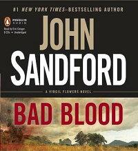 Bad_Blood
