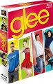 glee グリー ブルーレイBOX【Blu-ray】