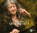 【輸入盤】マルタ・アルゲリッチの芸術(3CD) [ ピアノ作品集 ]
