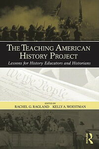 The_Teaching_American_History