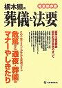 栃木県の葬儀と法要