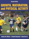 Growth, Maturation & Physical Activity - 2e [ Robert Malina ]
