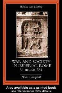 Warfare_and_Society_in_Imperia