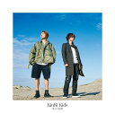 光の気配 (初回盤B CD+DVD) [ KinKi Kids ]