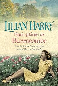 Springtime_in_Burracombe