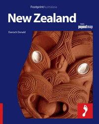 New_Zealand��_Full_Colour_Regio