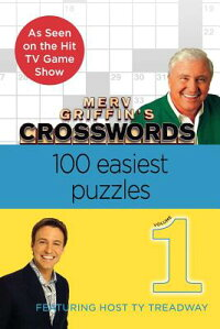 Merv_Griffin��s_Crosswords_Volu