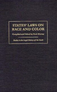States��_Laws_on_Race_and_Color