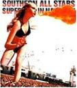 1998スーパーライブin渚園 [ サザンオールスターズ ]...