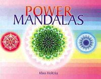 Power_Mandalas