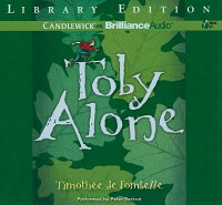Toby_Alone